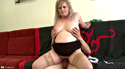 Mother and son, Son fuck mother, Mother son, Milf blowjob, Milf and son, Granny fuck son