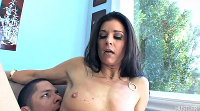 Boots, India, India summer, Small tits, Indian hairy, Indian hard