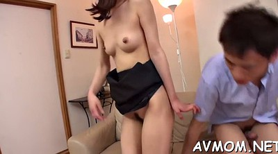 Asian, Japanese mature, Mature japanese