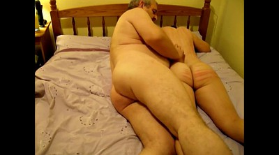 Spank, Caning, Wife spank, Wife spanked, Caned, Spank wife