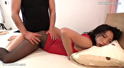Japanese pantyhose, Japanese foot, Nylon, Japanese black, Pantyhose fuck, Black japanese