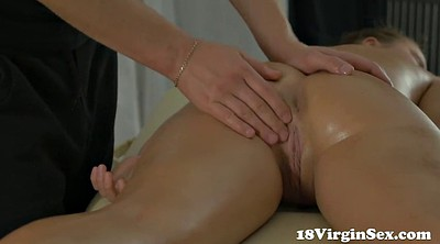 Granny, Hot sex, Virgin sex, Truth, Granny massage