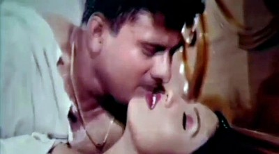 Movie, Song, Asian movie, Songs, Indian movies, Movie song