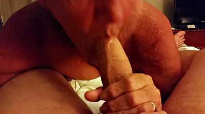 Creampie, Fun