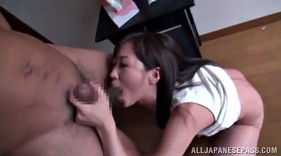 Sexy asian, Group sex, Hot asian