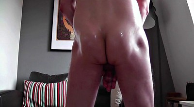 Orgasm, Cum hard, Slippery