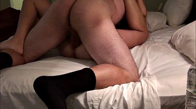 Office, Hotel, Wife shared, Wife share