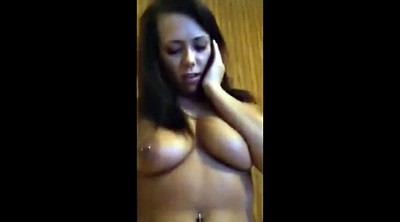 Squirt, Squirt compilation, Piss, Squirting