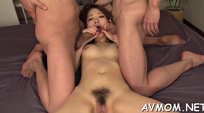 Japanese mature, Asian milf