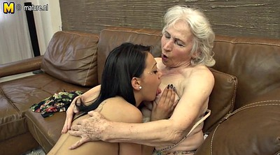 Hairy mature, Hairy granny, Hairy girl