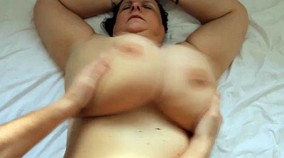 Big tits, Big natural tits, Top, Huge natural tits, Alice
