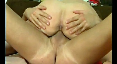 Hairy mature, Big breast, Granny hairy