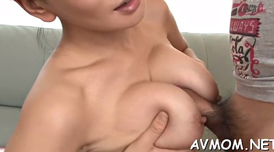 Japanese mature, Japanese milf, Japanese ass, Asian mature
