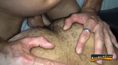 Bear, Bears, Bear gay, Gay bear, Big cumshot