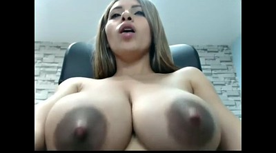 Solo girl, Milk tits, Shooting, See, Milk sex