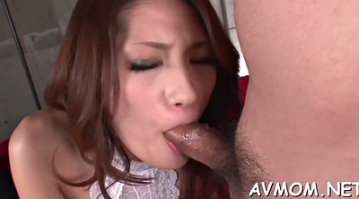 Japanese mature, Asian mature, Mature japanese, Asian milf