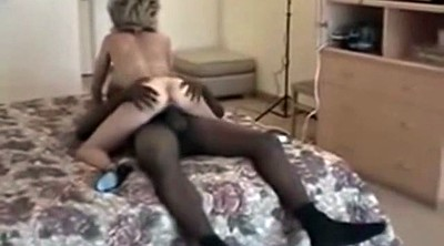 Blonde bbc, Wife's, Cuckold blonde, Amateur wife cuckold
