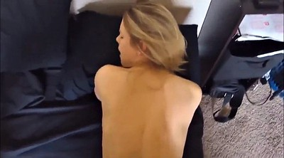 Wife anal, Amateur wife, Anal wife