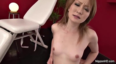Japanese massage, Asian massage, Massage japanese, Japanese massage sex, Japanese hairy, Massage asian