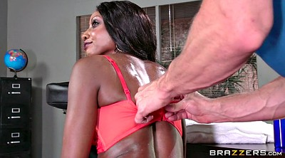 Diamond jackson, Worship, Ass worship, Jackson, Ass oil, Ass milf
