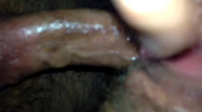 Granny anal, Anal mature, Anal hairy