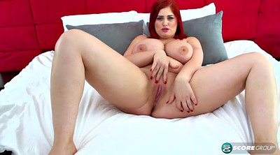 Huge boobs, Bbw solo, Tease, Solo bbw, Boobs solo, Big boobs solo