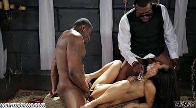 Asian anal, Asian black, Asian group, Brides