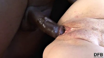 Black granny, Ebony mature, Suck and swallow, Pussy fingering, Interracial granny, Black lady