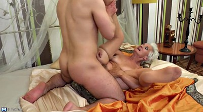 Mother son, Old granny, Busty amateur, Mother fuck, Milf son