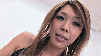 Japanese panty, Japanese show, Sexy dress, Sexy japanese