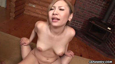 Japanese big tits, Japanese big, Japanese facial, Japanese busty