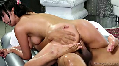 Japanese handjob, Japanese massage, Japanese swallow, Japanese pussy, Marica hase, Japanese swallowing
