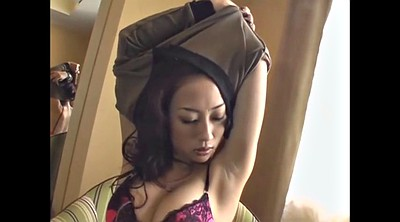 Japanese mature, Nylons, Japan mature
