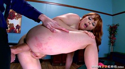 Penny pax, Penny, Rectum