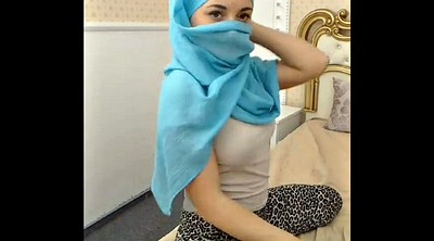 Muslim, Arabic, Voyeur, Arab girls, Muslims, Arab girl