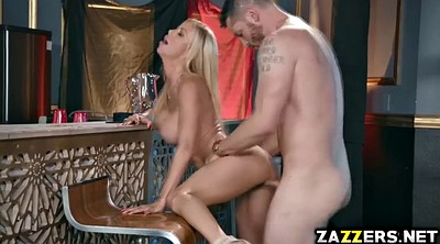Alexis fawx, Miking, Mike, Top, Alexis   fawx