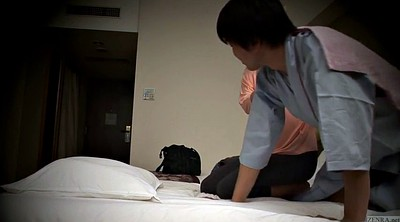 Japanese office, Massage,asian, Asian massage