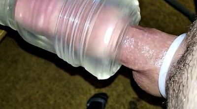 Milk gay, Fleshlight