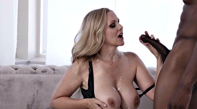 Julia, Julia ann, My mom, Black mom, Mom blacked, Mom black