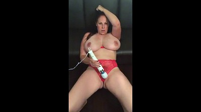 Gianna michaels, Dirty talk, Dirty talking