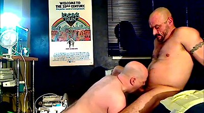 Dad, Amateur, Daddy gay
