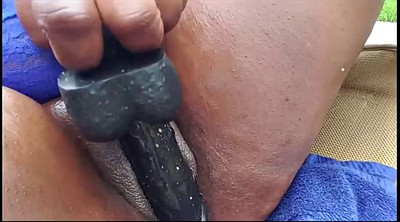 Squirt, Squirt compilation, Bbw squirt