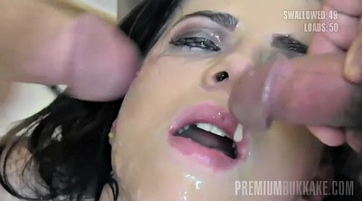 Huge load, Huge cumshot, Huge cum load