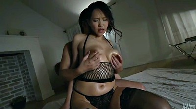 Japanese busty, Japanese swallow, Japanese hot, Busty japanese, Japanese stocking, Hairy busty
