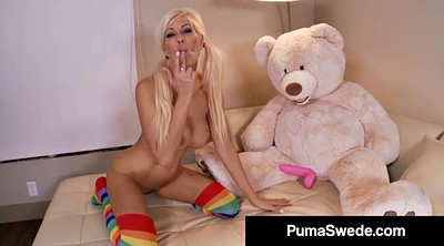 Dirty talk, Puma swede, Dirty, Talking, Puma