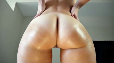 Milf solo, Mom pov, Mom ass, Butt, Pov mom, Moms pov