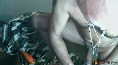 Old gay, Webcam granny, Anal granny