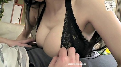 Japanese hardcore, Japanese boobs, Japanese big tit, Big boob