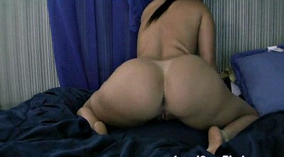 Flashing, Bbw webcam