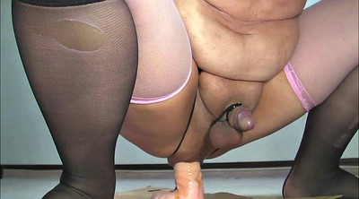 Prostate, Prostate massage, Big milk, Bbw milk, Massage sex, Gay prostate